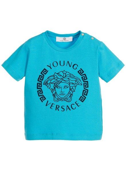 Versace Versace - T-Shirt S/S