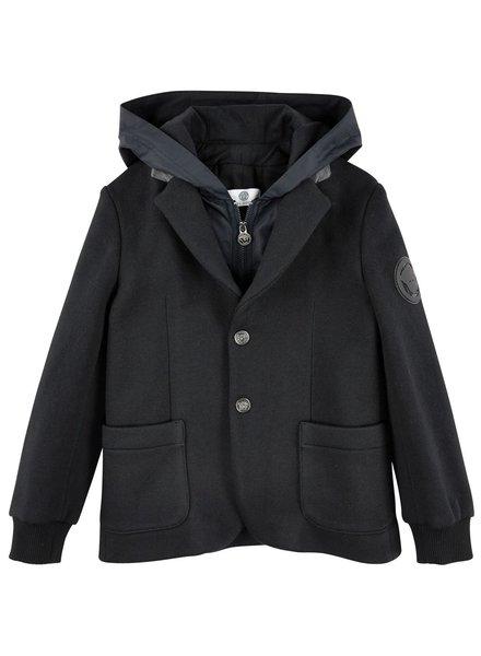 Versace Versace - Jacket