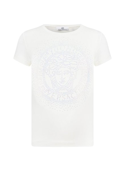 Versace YVFTS208