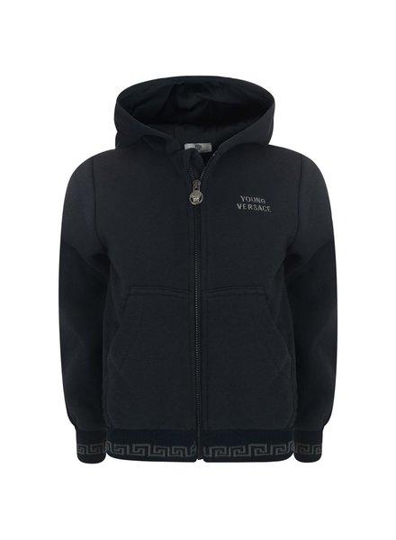Versace Versace - Sweatset