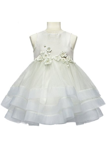 Little Miss Aoki Little Miss Aoki - Dress