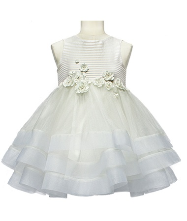 Little Miss Aoki Little Miss Aoki - Dress
