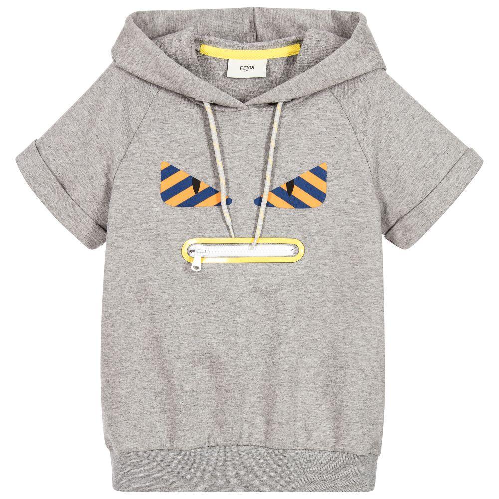 Fendi Fendi - Sweater