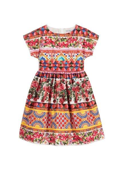 D&G D&G - Dress