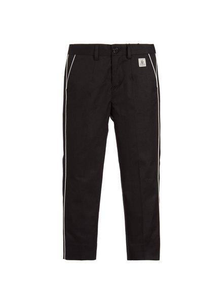 Dolce & Gabbana D&G - Pants