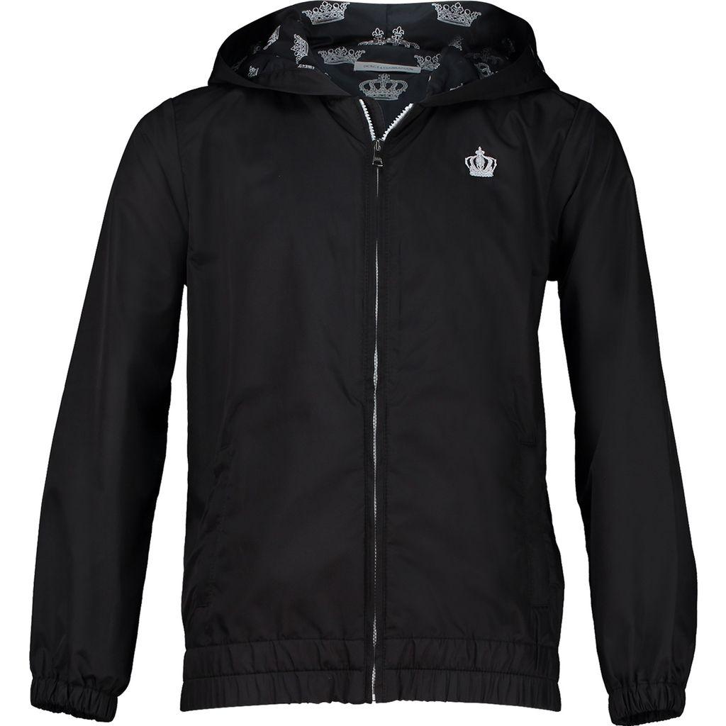 D&G D&G - Jacket