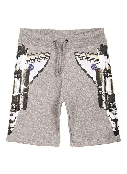 Marcelo Burlon Marcelo Burlon - Shorts
