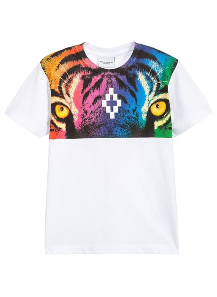 Marcelo Burlon Marcelo Burlon - T-Shirt S/S
