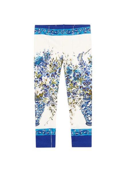 Dolce & Gabbana D&G - Leggings