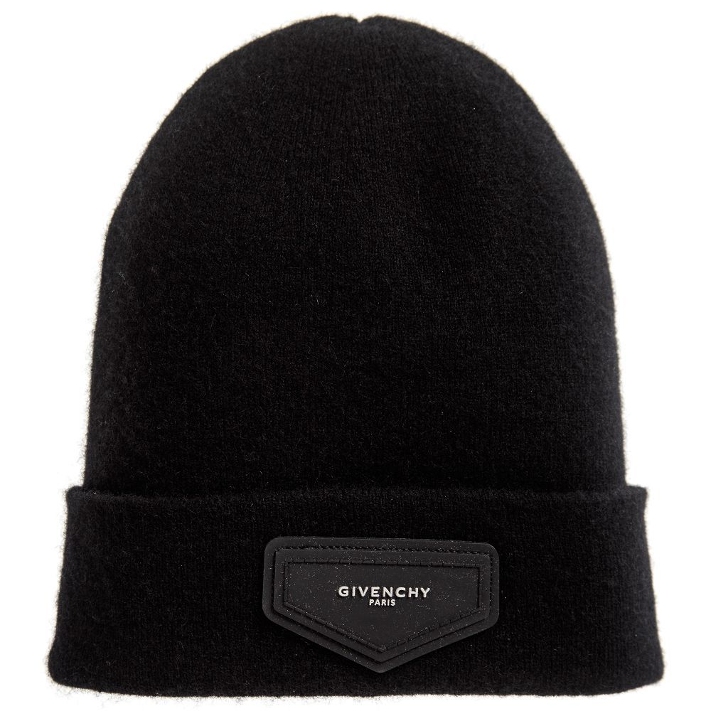 Givenchy Givenchy - Toque