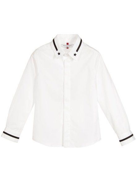 Givenchy Givenchy - Dress Shirt