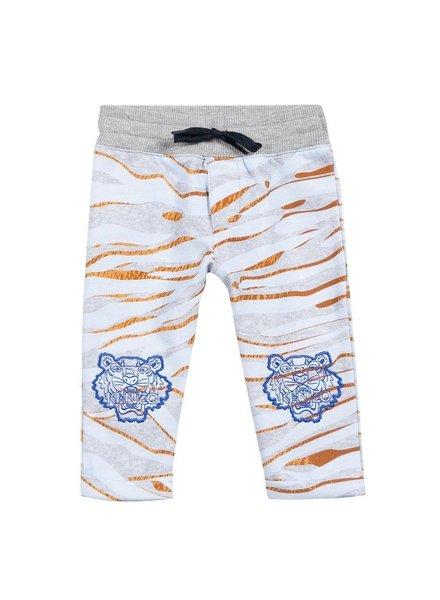 Kenzo Kenzo - Pants