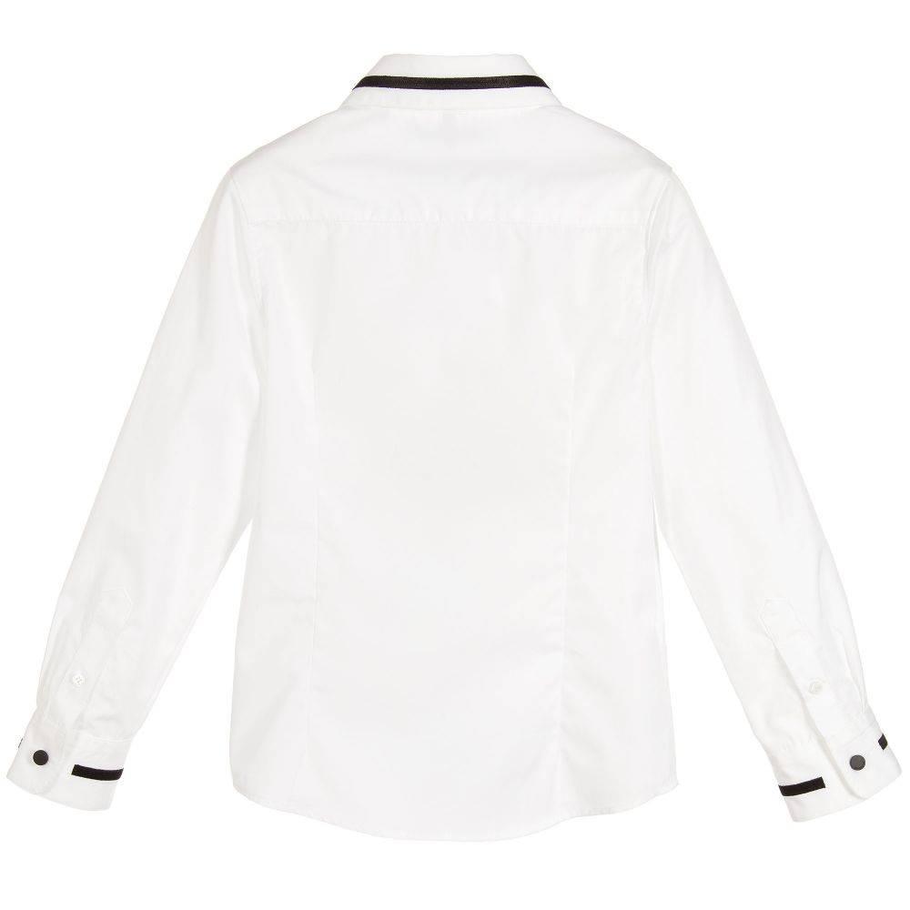 Givenchy Givenchy - Dress Shirt