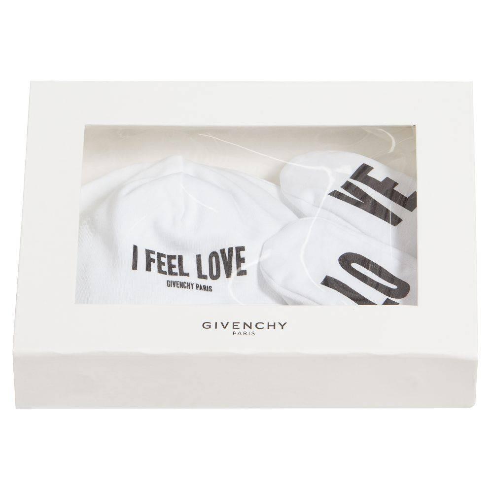 Givenchy Givenchy - 2pcs Giftset