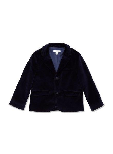 Marie-Chantal Marie Chantal - Velvet Jacket