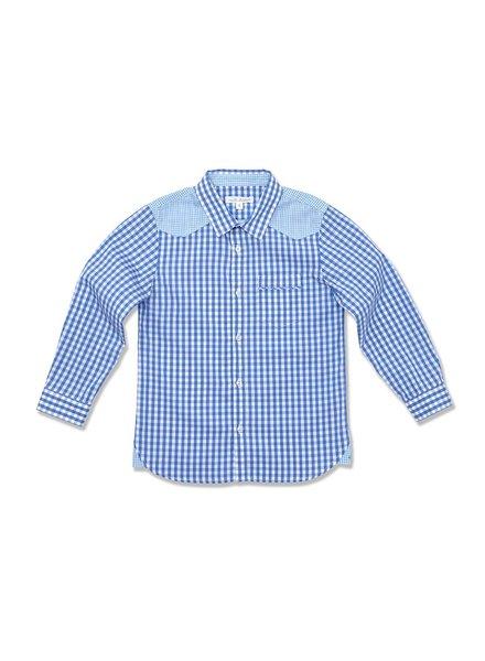 Marie-Chantal Marie Chantal - Dress Shirt