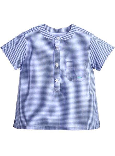 Marie-Chantal Marie Chantal - Shirt