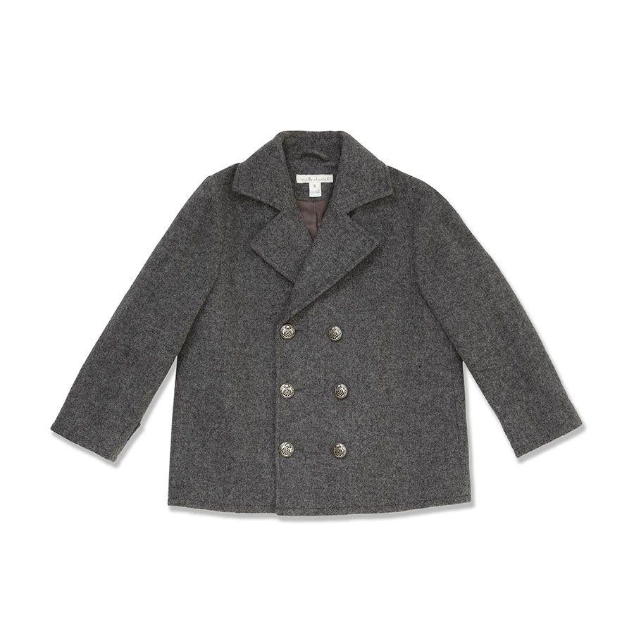 Marie-Chantal Marie Chantal - Pea Coat