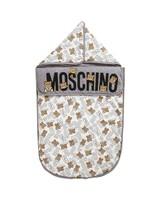Moschino Moschino - Bunting