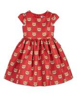 Moschino Moschino - Dress