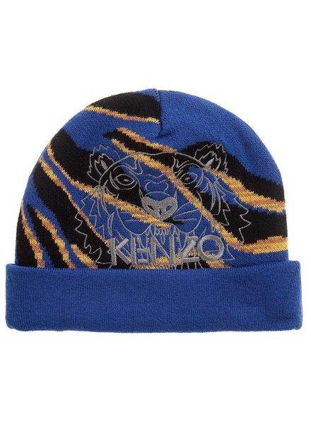 Kenzo Kenzo - Toque