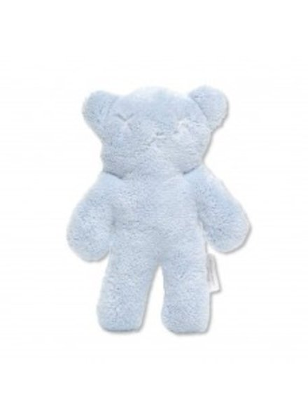 Britt Bear Britt Bear - Small Teddy