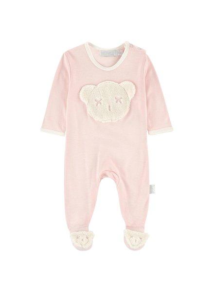 Britt Bear Britt Bear - Bodysuit