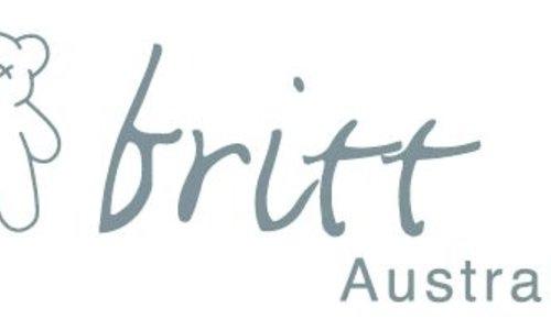 Britt Bear