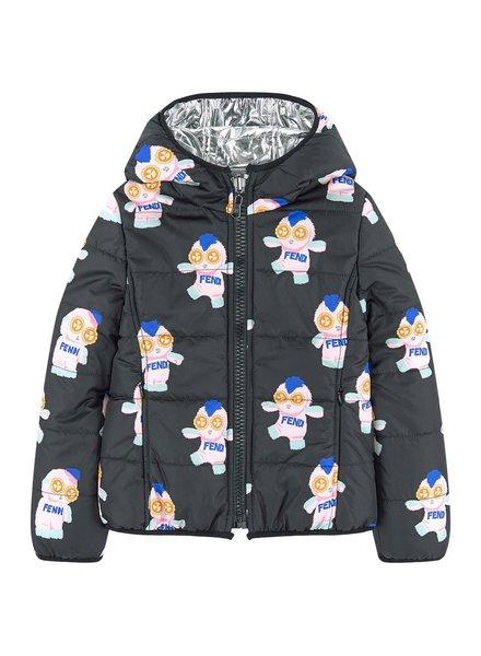 Fendi Fendi - Jacket
