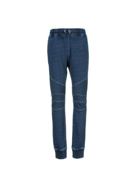 Balmain Balmain - Pants