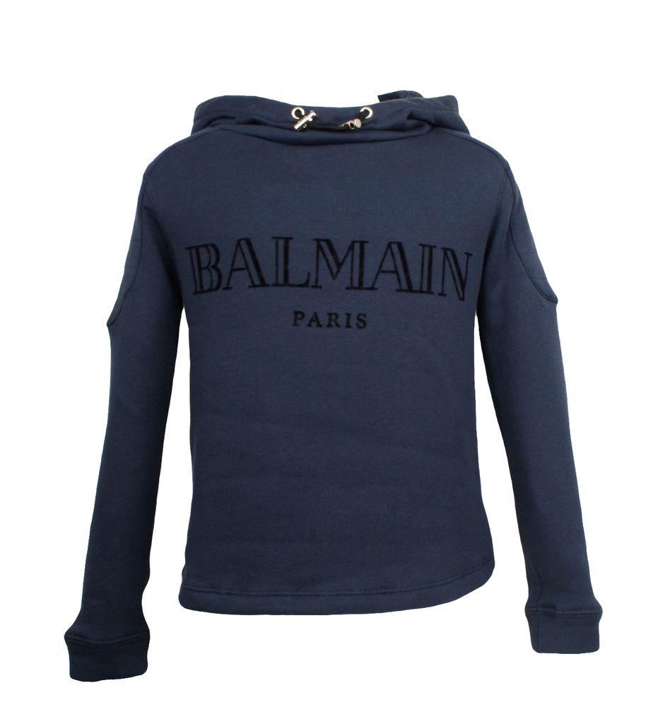Balmain Balmain - Sweater