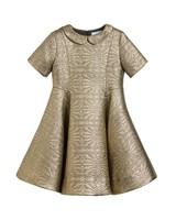 Lanvin Lanvin - Dress