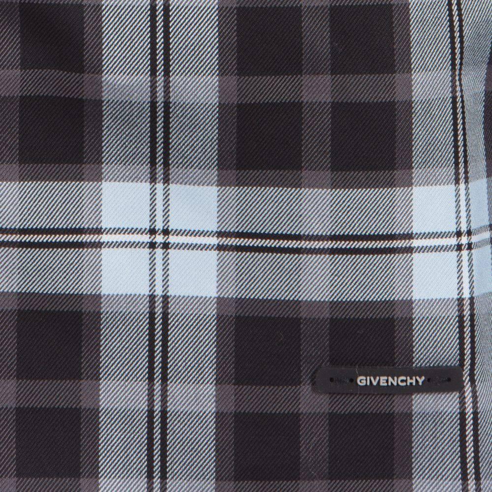 Givenchy Givenchy - Shirt L/S