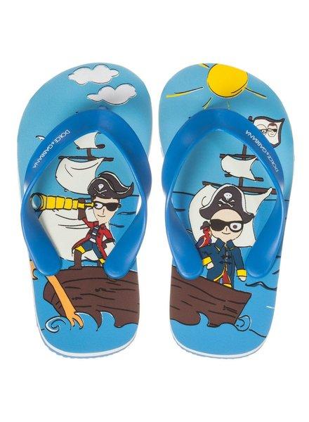 D&G D&G - Sandals