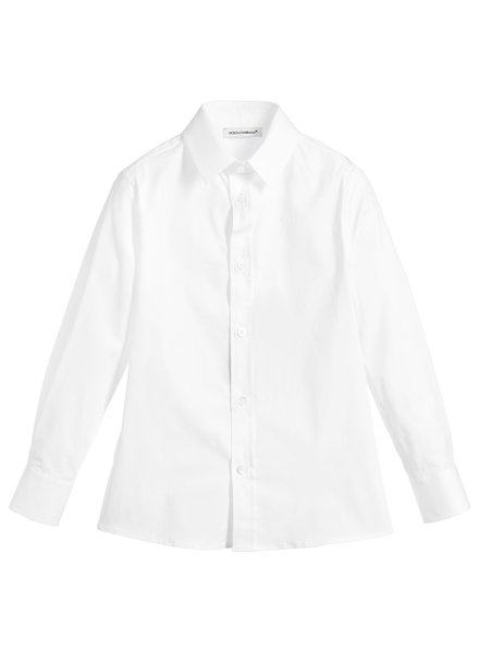 D&G D&G - Dress Shirt