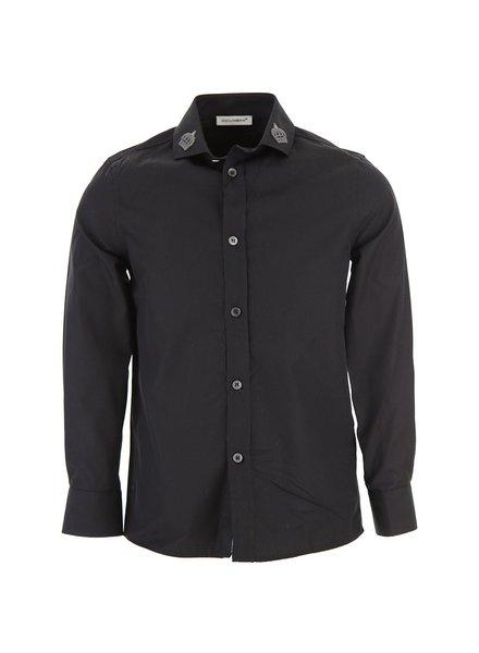 Dolce & Gabbana D&G - Dress Shirt