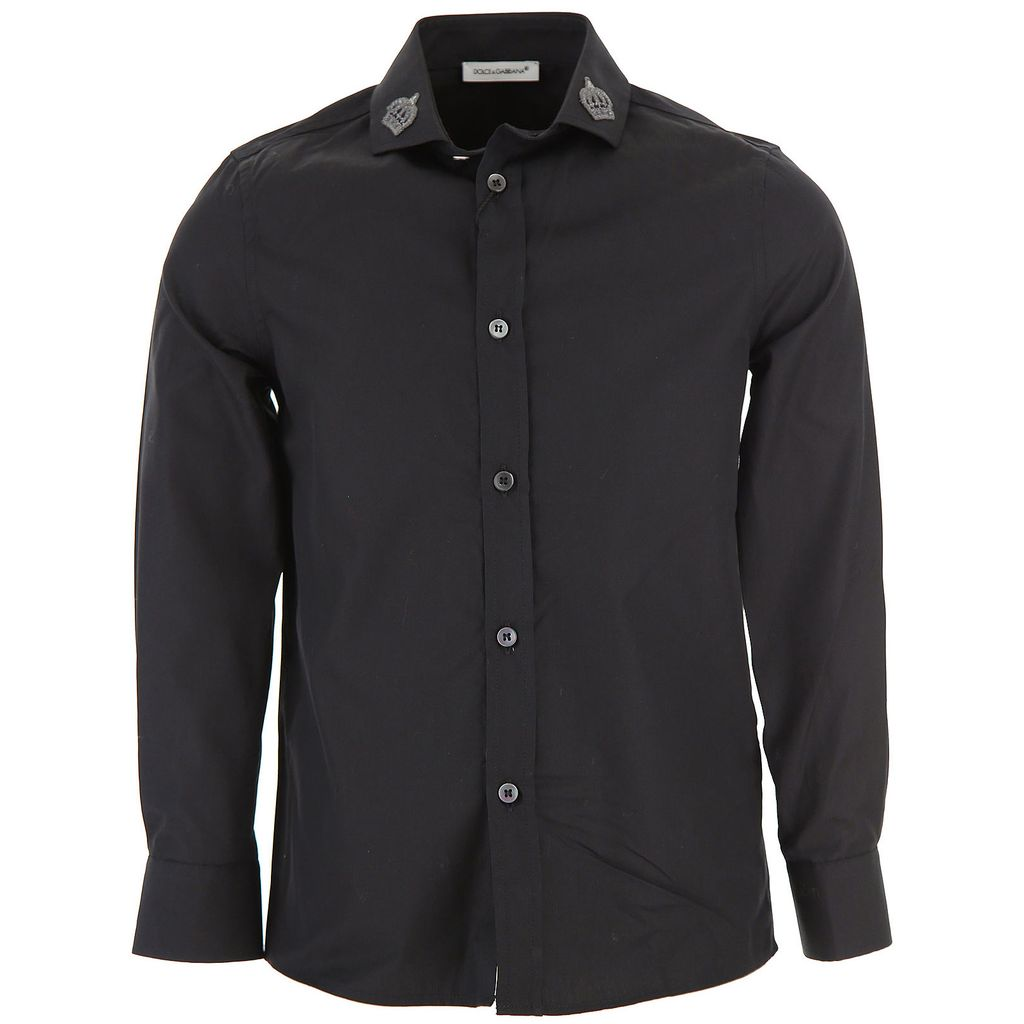D&G D&G - Dress Shirt