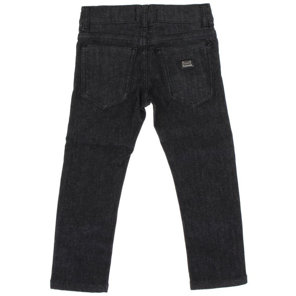 Dolce & Gabbana D&G - Jeans