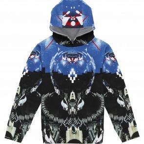 Marcelo Burlon Marcelo Burlon - Sweater