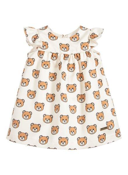 Moschino Moschino - Dress (Toddler)