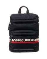 Moncler Moncler - Backpack