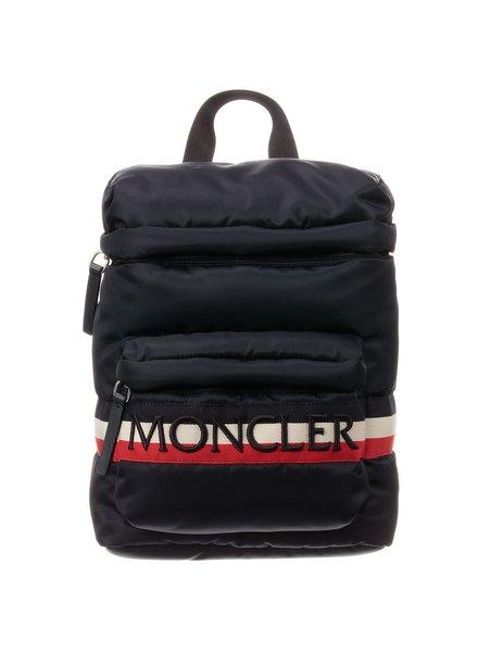 Moncler Moncler - Backpack