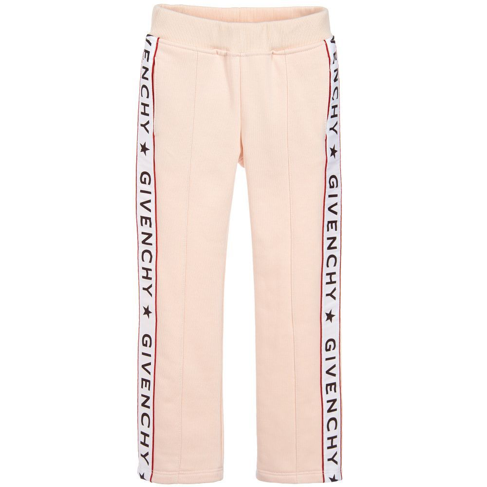 Givenchy Givenchy - Pants