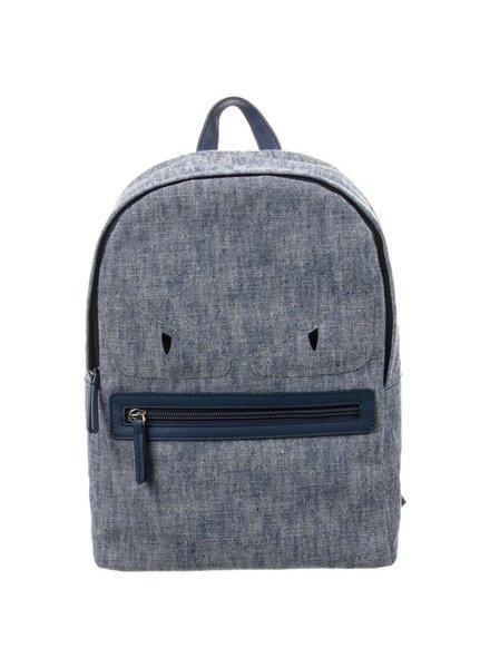 Fendi Fendi - Backpack
