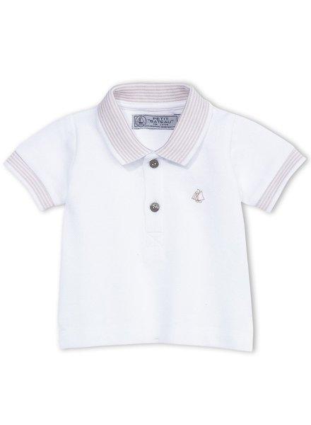 Petit Bateau Petit Bateau - Polo Shirt