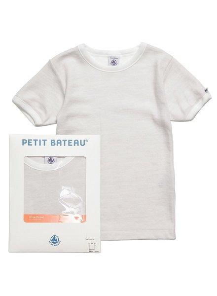 Petit Bateau Petit Bateau - Underwear S/S