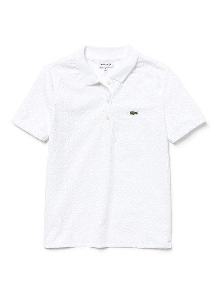 Lacoste Lacoste - Shirt