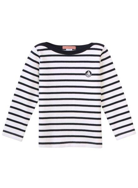 Petit Bateau Petit Bateau - T-Shirt L/S
