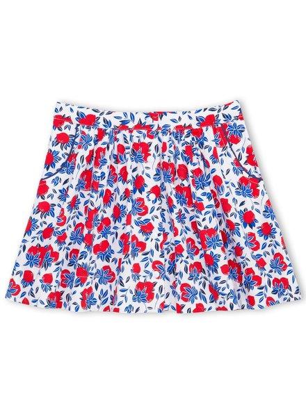 Petit Bateau Petit Bateau - Skirt