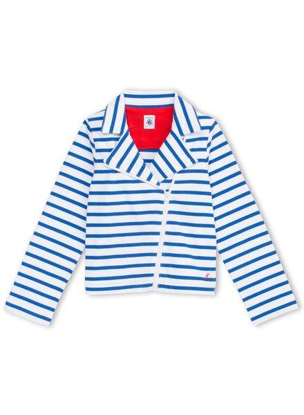 Petit Bateau Petit Bateau - Jacket